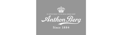 Anthon Berg Czekoladki ze śliwką w maderze 2x220g