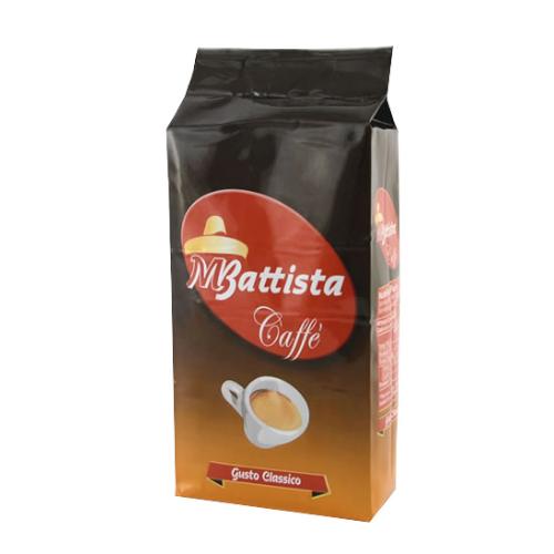 Battista Gusto Classico - kawa mielona 250 g