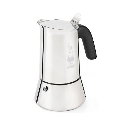Bialetti Venus 4TZ kawiarka