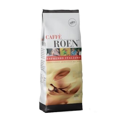 Caffe Roen Costa Del Sol kawa ziarnista 1kg