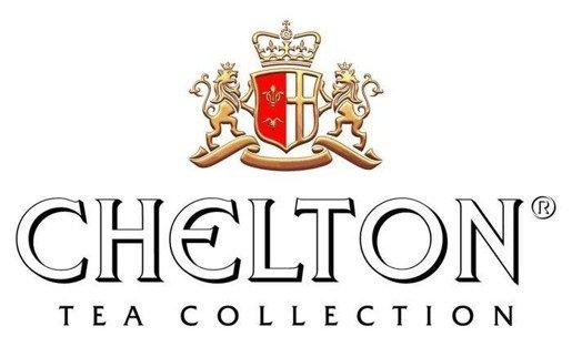 Chelton Noble House - Super Pekoe Green Sour Sup 100g