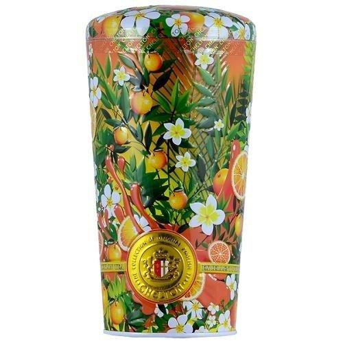 Chelton wazon Słoneczne Owoce 150g herbata sypana