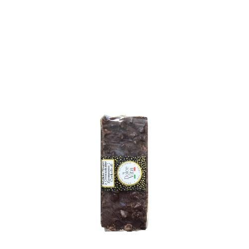 Dolce Vita nugat z orzeszkami i czekoladą 50g