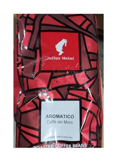 Julius Meinl Caffe del Moro Aromatico 1kg