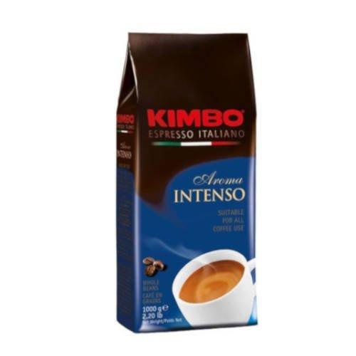 Kimbo Aroma Intenso 1 kg kawa ziarnista