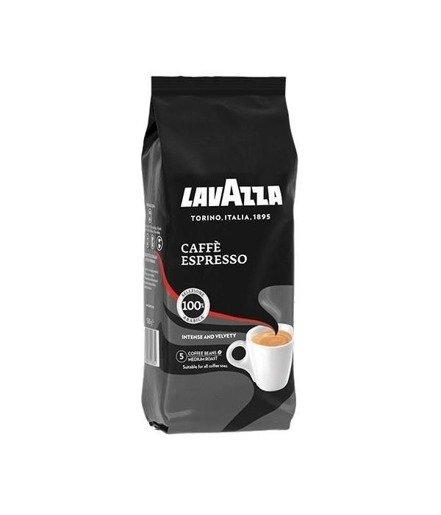 Lavazza Espresso 250g kawa ziarnista