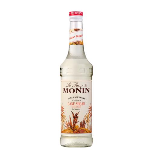 Monin Pure Cane Sugar 0,7 syrop z trzciny cukrowej