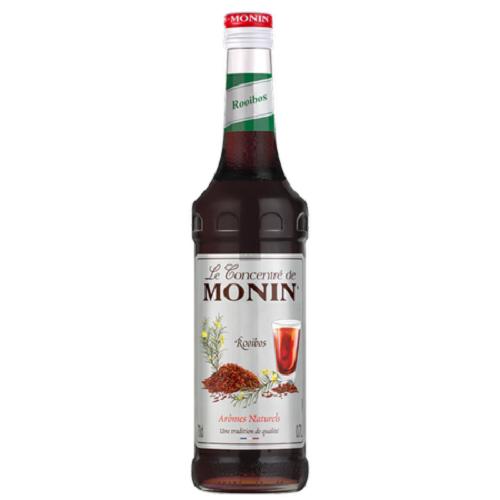 Monin Rooibos - syrop 0,7 l
