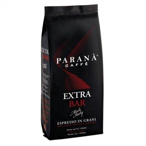 Parana Extra Bar 1 kg kawa ziarnista