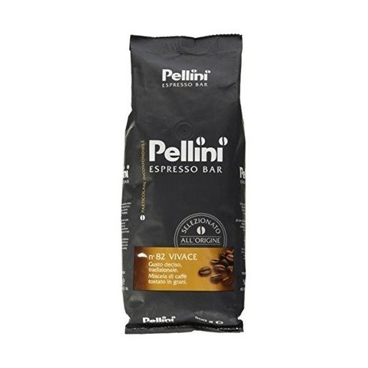 Pellini Espresso Bar Vivace 500g kawa ziarnista