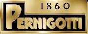 Pernigotti Crema Nocciola - włoski krem 350g
