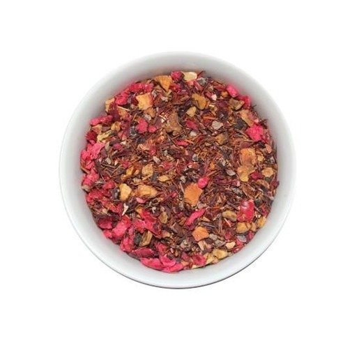 Pomegranate Blackcurrant Medley 100g