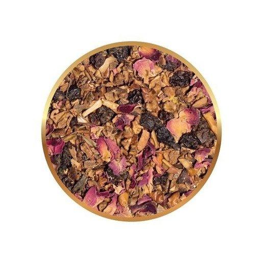 Richmont Spicy Cinnamon 50x6g herbata w saszetkach