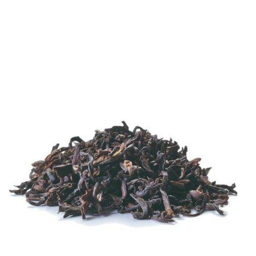 Sirocco Purple Breeze - herbata czarna Darjeeling BIO 80 g