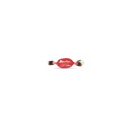 Sperlari Caramelle Caffè Lavazza 175 g cukierki