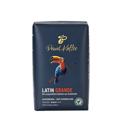 Tchibo Privat Kaffee Guatemala 500g kawa ziarnista
