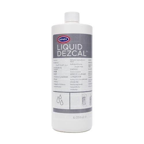 Urnex Liquid Dezcal - odkamieniacz w płynie