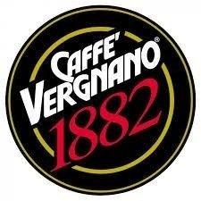 Vergnano Emporio Caffe 1kg kawa ziarnista