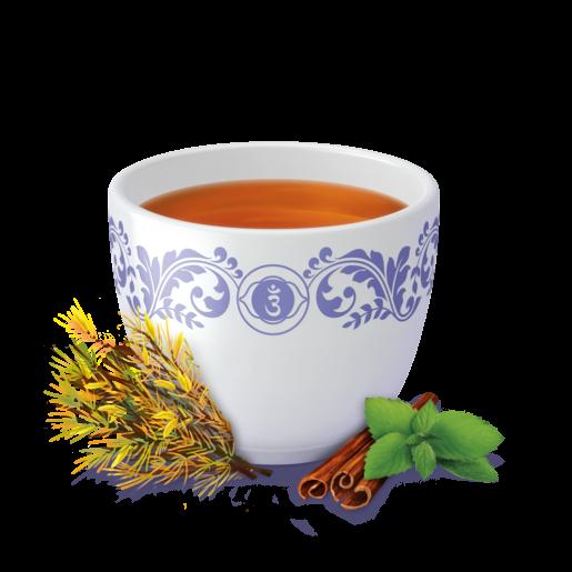 Yogi Tea Inner Harmony 17 saszetek