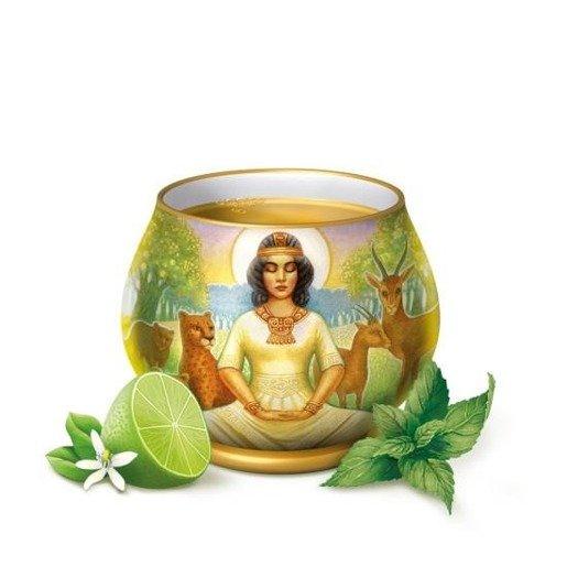 Yogi Tea - Lime Mint 17 saszetek