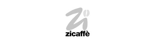 Zicaffe - filiżanka cappuccino 180 ml filiżanka do kawy + spodek