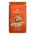 Dallmayr Crema d'Oro Intensa 1 kg kawa ziarnista