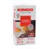 Kimbo Espresso Napoli 250g kawa mielona