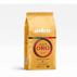 Lavazza Qualita Oro 1 kg kawa ziarnista